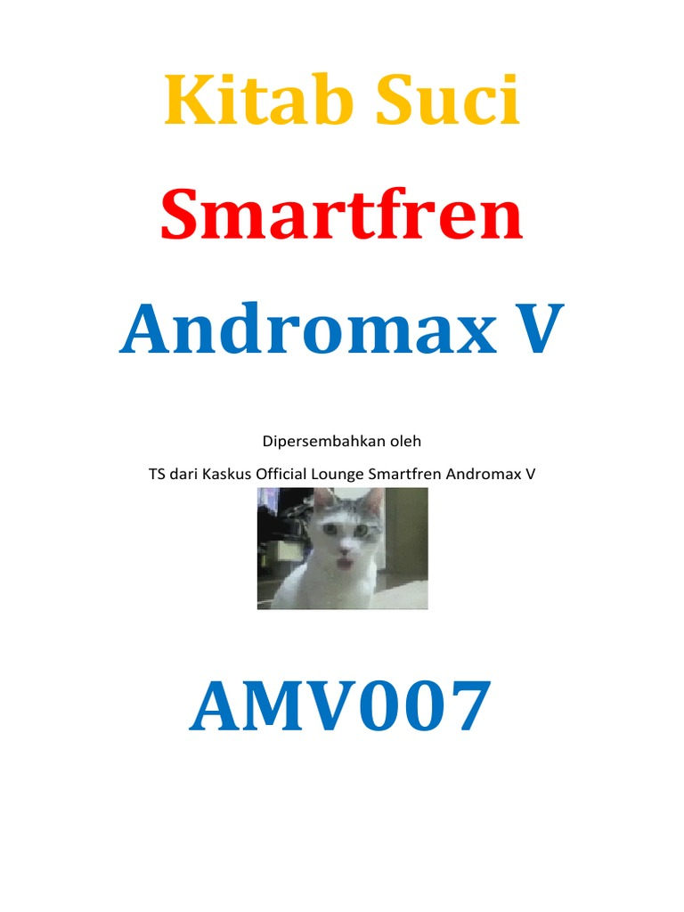 AMV007 140707 c0aaa0a09b
