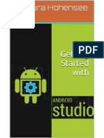 Embedded Android Oreilly Pdf