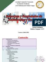 Estructuraypropiedadesdeaminocidosyprotenasmodificado Fabinrodrguez 131231201753 Phpapp02
