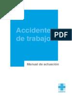 Manual at 2013