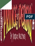 PoPcart Label