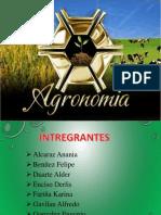 Nutricion Nueva presentacion.pptx