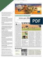 Coluna Panorama Esportivo_2014_NOV_8.pdf