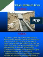 obras_hidraúlicas_CAIDAS