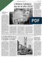 BAR19990113-003.pdf