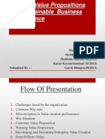 MM Presentation