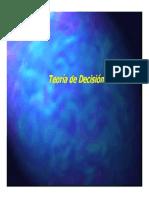 Teoria_de_Decision_V.11.pdf