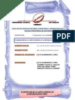 Informacion Investigativa II_Alva