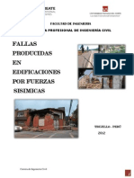 estructuras sismos