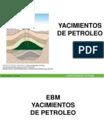 Yac Petróleo EBM 040814-3