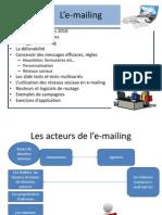 L'e-mailing.pdf