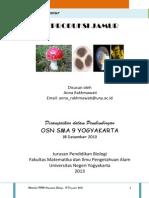 Ppm 2013 Reproduksi Jamur