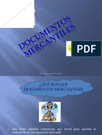 documentosmercantiles-110305200847-phpapp01