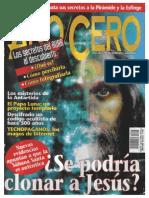 AÑO CERO Año IX Nº 95 Vicente