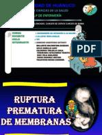 EXPOSICION DE MUJER (2).pptx