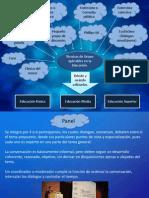 Dinámicas de grupo.pptx