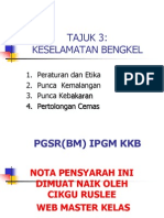 24515503-KESELAMATAN-BENGKEL-KH.ppt