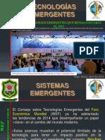 1.1_LAS_10_TECNOLOGIAS_EMERGENTES_DEL_2014