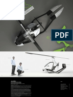 Aerobike_GER.pdf