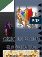 monografia CERTIFICADO BANCARIO.docx