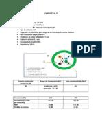 Cable UTP Cat6 Requisitos Para Compra