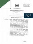 Undang-Undang RI 36 Tahun 2014 Tentang Tenaga Kesehatan