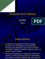 Estructura Atomica_Figmm