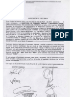 Uecara Salarios Tabla Salarial 660-13-2015