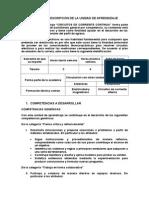 EJEMPLO INTEGRADORA 2.doc