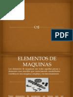 presentacion de ejes y arboles.pptx