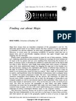 findingaboutmaps.pdf