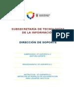 instructivo_respaldo_inactivos