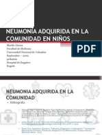 nacpediatra-110325203020-phpapp01