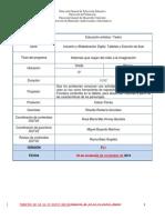 TABLETAS_B4_G4_EA_F2_DGTVE_041114