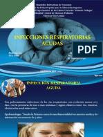 infecionesrespiratorias-140413142040-phpapp02