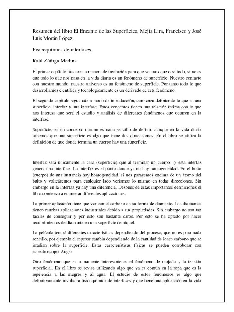 Perfecto Resume El Resumen De Ejemplos Bandera - Ejemplo De ...