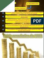 4. Crisis Económica de 1982