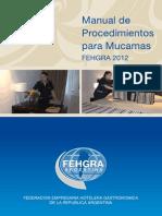 manual de procedimienos para mucamas242.pdf
