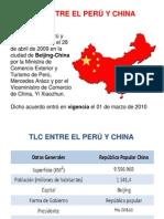 Tlc China Oportunidades