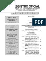 Registro 12 Febrero 2014 Suplemento