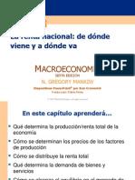 microeconomia unidad 3