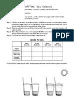 www eia gov kids resources teachers pdfs solarcollectorelementaryactivity
