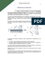 metododeimagenes-130121143331-phpapp01