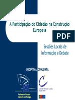 Participacao_ Cidadao_ parteI