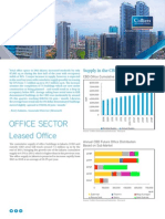 Research And Forecast Jakarta Office 2Q 2014