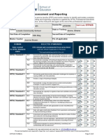 etp425 form a 2014 smith