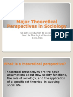 majortheoreticalperspectivesinsociology-120822165654-phpapp01.pptx