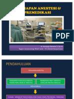 79985711 Persiapan Anestesi Premedikasi Ken