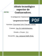PROGRAMACION LINEAL cecilia.docx