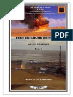 Brochure TOME 1.pdf